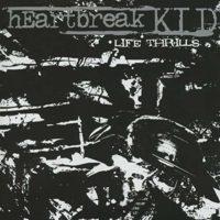 Life-Thrills-B0012ISSX0