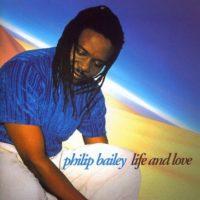 Life-and-Love-B0000089QO