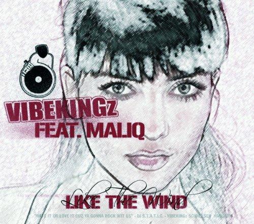 Like-the-Wind-B000GQL85O