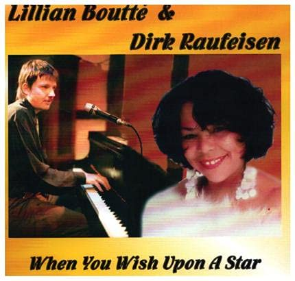 Lillian-Boutte-Dirk-Raufeisen-WHEN-YOU-WISH-UPON-A-STAR-CD-1997-B071G56FZH