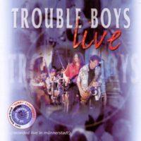 Live-20-Jahre-B00006LI8J