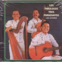 Los-Gitanos-B00000B8MW
