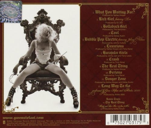 Love-Angel-Music-Baby-B0006B94FK-2