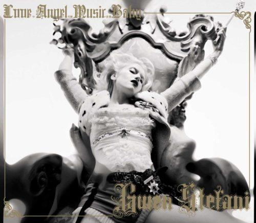 Love-Angel-Music-Baby-B0006B94FK