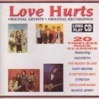 Love-Hurts-B0000249CN