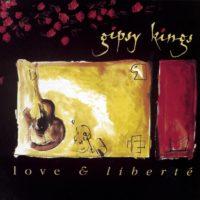 Love-Liberte-B000024BDH