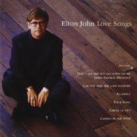 Love-Songs-B000024JRU