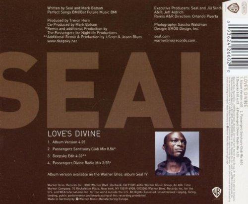 LoveS-Divine-B0000C03B1-2