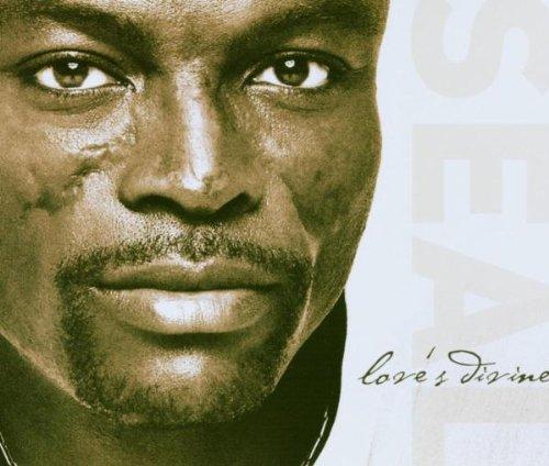 LoveS-Divine-B0000C03B1