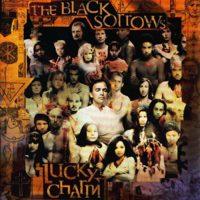 Lucky-charm-1994-B00004SKRM