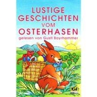 Lustige-Geschichten-Vom-Osterhasen-Musikkassette-B0000503GR
