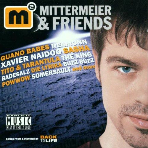 M2-Mittermeier-Friends-B00005B6G7