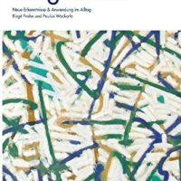 Magnesium-Neue-Erkenntnisse-Anwendungen-im-Alltag-3000297235