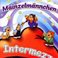 Mainzelmnnchen-Intermezzo-B0000AZSWF