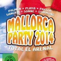 Mallorca-Party-2014-B00JE8OMKS