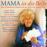 Mama-Ist-die-Beste-B000063NMQ