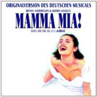 Mamma-Mia-Deutsche-Originalaufnahme-aus-dem-Operettenhaus-Hamburg-B000295V4E