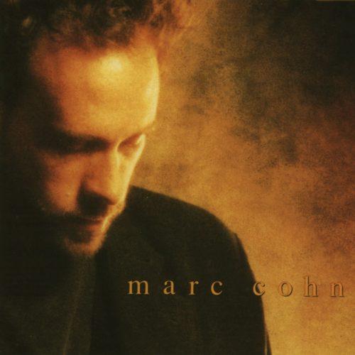 Marc-Cohn-B000002IQI