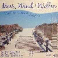 Meer-Wind-Wellen-Die-puren-Stimmen-der-Natur-B004E5QJW0