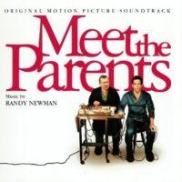 Meine-Braut-ihr-Vater-und-ich-Meet-The-Parents-B00004YWWV