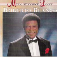 Meine-schoensten-Lieder-16-tracks-1994-B000091VL2