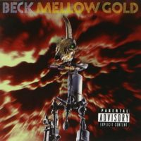 Mellow-Gold-by-Beck-1994-03-01-B00Y3YTZZ0