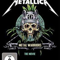 Metal-WarriorsDocumentary-DVD-CD-B00LA19CC0
