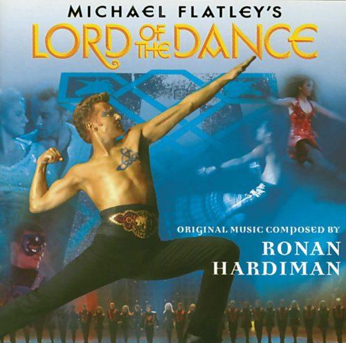 Michael-Flatleys-Lord-of-the-Dance-B000001EPB
