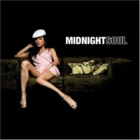 Midnight-Soul-B0007TV66G