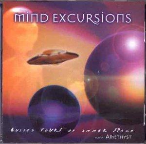 Mind-Excursions-B000025A3P