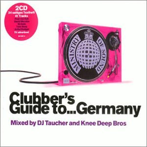 Ministry-of-Sound-Clubbers-Guide-to-Germany-B00004SYZX