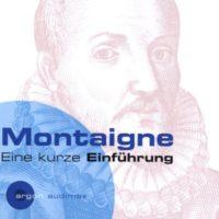 MontaigneEKurze-Einfhrung-B00131TG1Y