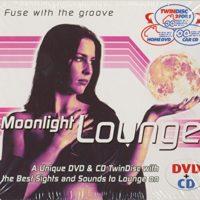 Moonlight-Lounge-CDDVD-B000CCHG62