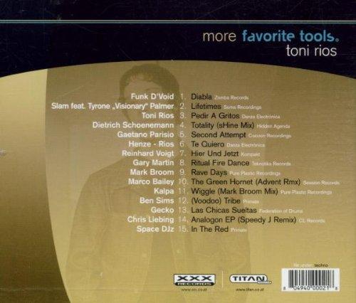 More-Favorite-Tools-B00005Y2GN-2