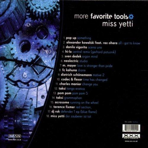 More-Favorite-Tools-B00007FPG2-2