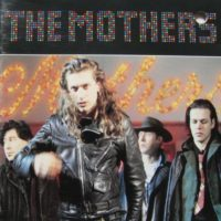 Mothers-B000008IND