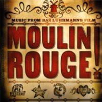 Moulin-Rouge-B00005BJ2O