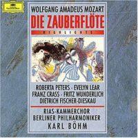 Mozart-Die-Zauberflte-Highlights-B000025F6V