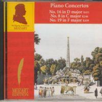 Mozart-Piano-Concertos-KV-451-KV-246-KV-459-B0067PREG0