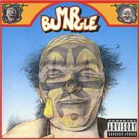 MrBungle-B000005GWV