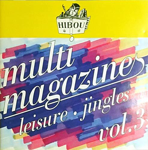 Multimagazines-Vol-3-Jingles-B002VCG432