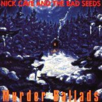 Murder-Ballads-B0000253DW