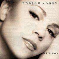 Music-Box-B000025IIN