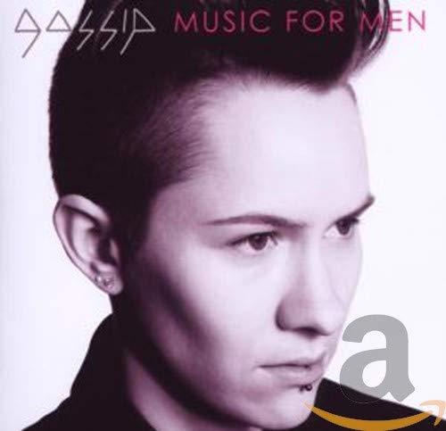 Music-for-Men-B0027VSTCG