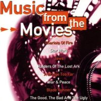 Music-from-the-Movies-B00000865C