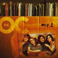 Music-from-the-O-C-Mix-1-O-C-California-B0001DMWHA