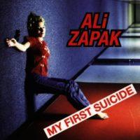 My-First-Suicide-B00000B1ZC