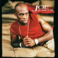 My-Name-Is-Joe-2-Bonustracks-B00005B6QZ