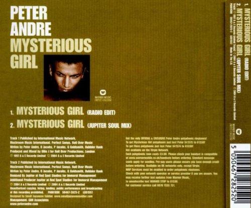 Mysterious-Girl-B0001IMKNG-2