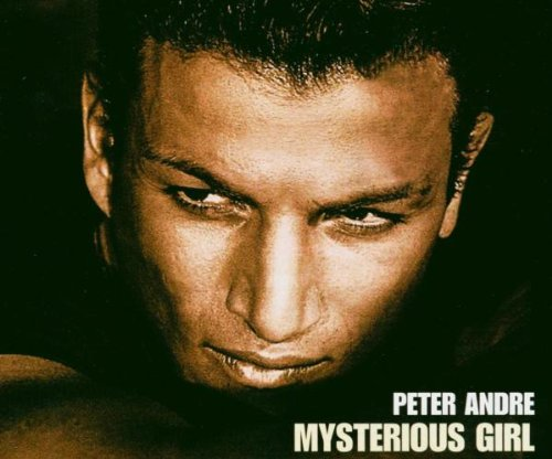 Mysterious-Girl-B0001IMKNG